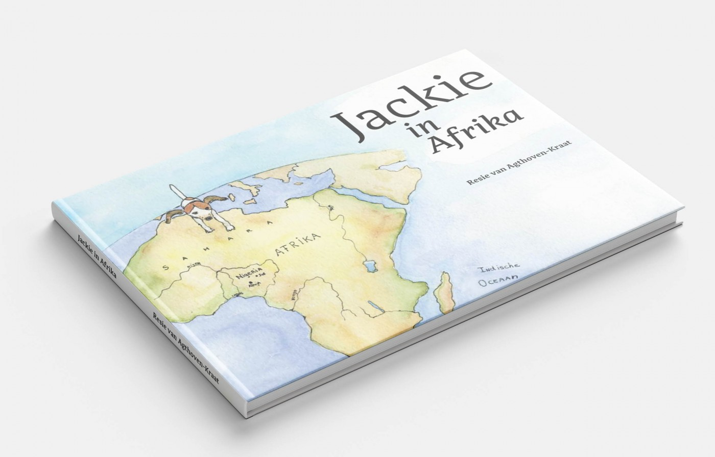 Jackie_in_Afrika_mock_up