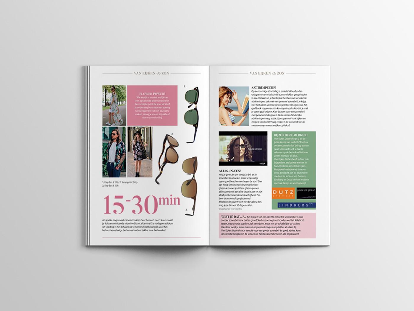 Van_Eijken_brochure