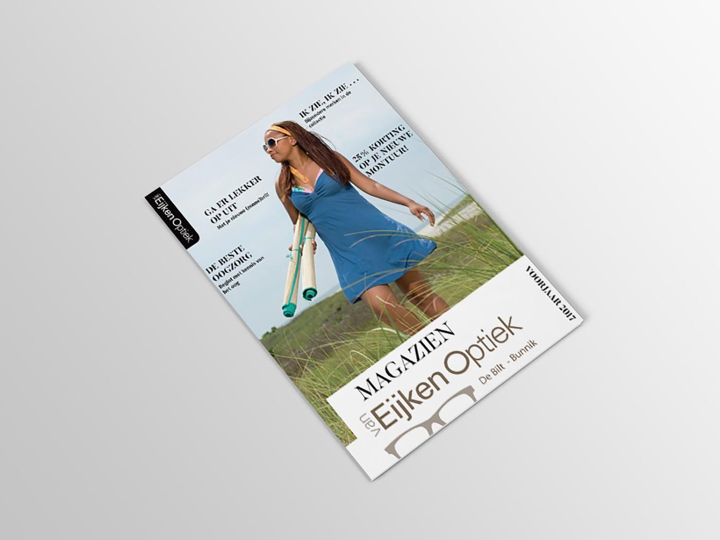 Van_Eijken_brochure_voorkant