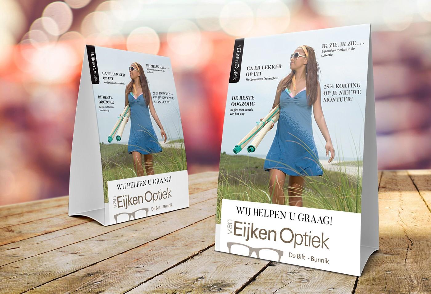 Van_Eijken_display_A5_PSDkopie