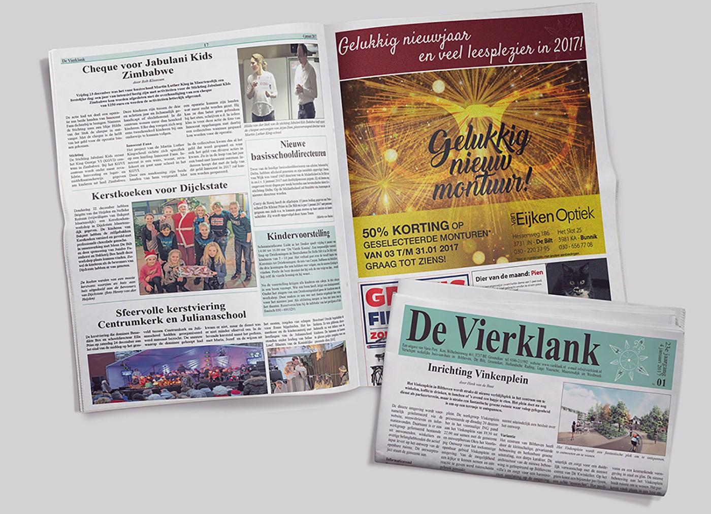 Vierklank_adv_Van_Eijken