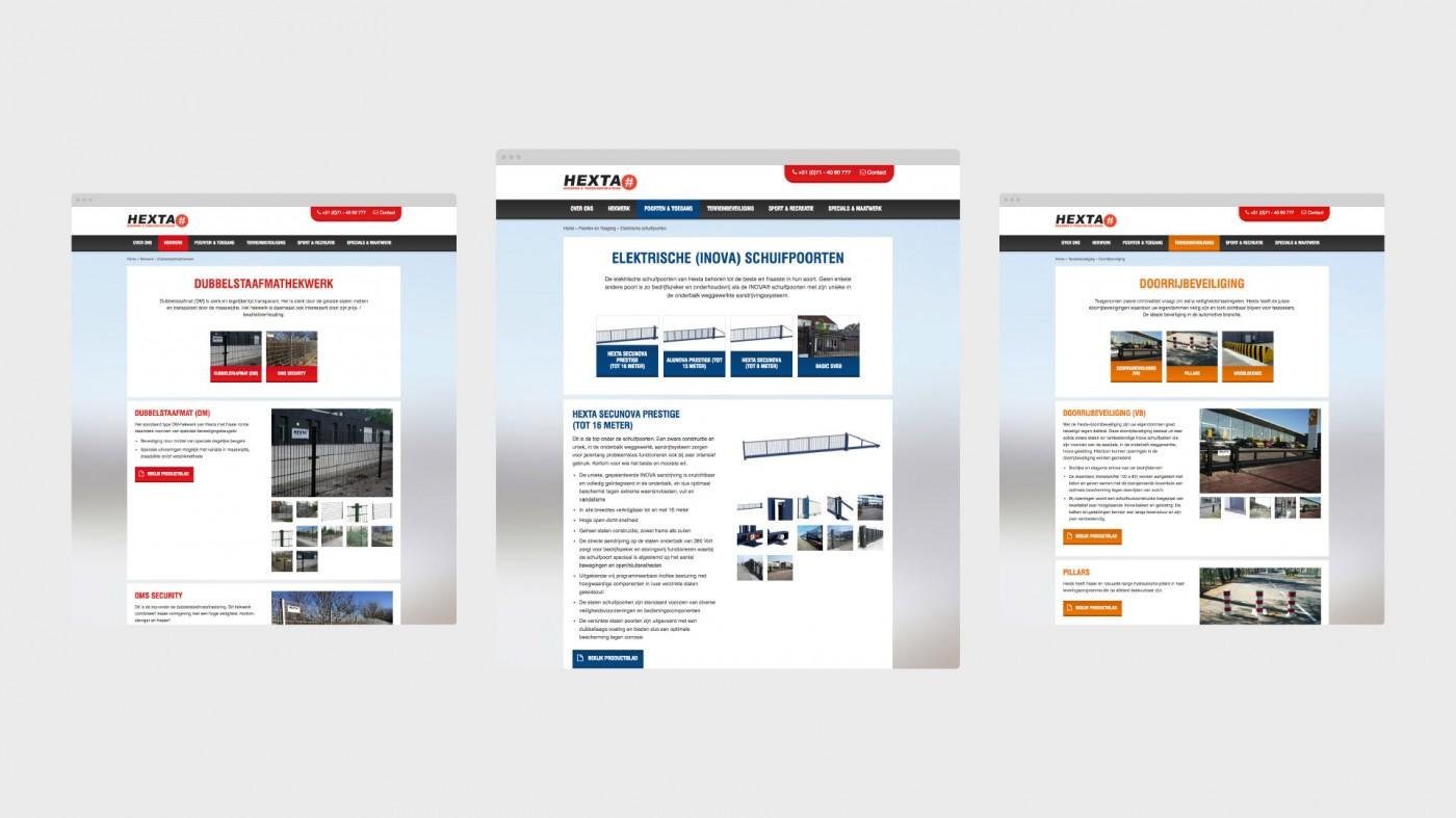 hexta-paginas1