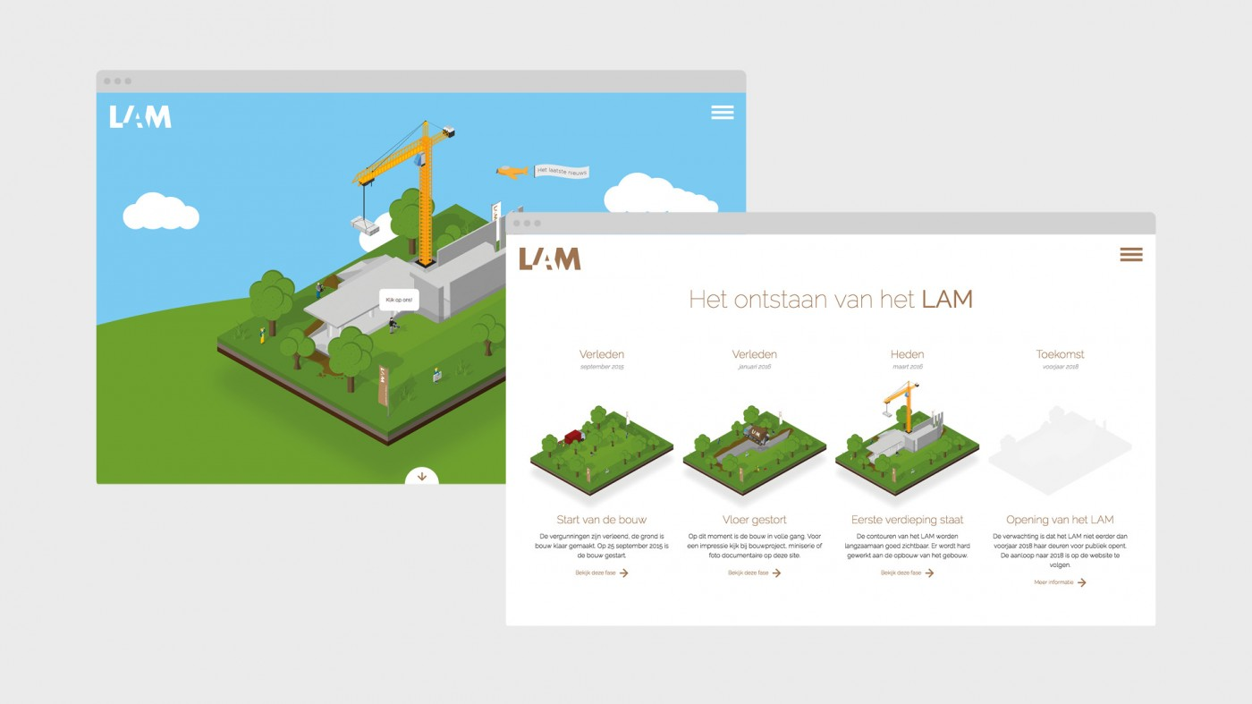 project-lam-21